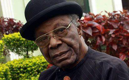 Justice-Chukwudifu-Oputa