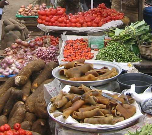 wpid-Market-foodstuffs.jpg