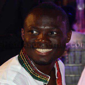 wpid-Midfielder-Emmanuel-Agyemang-Badu.jpg