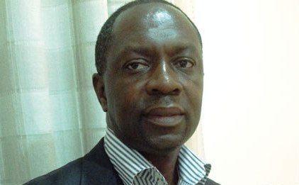 Asante Kotoko?s General Manager Opoku Nti
