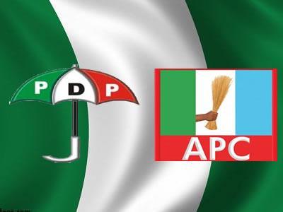 PDP-APC-logo