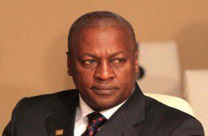wpid-President-John-Mahama-300x197.jpg