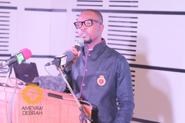 launch of Ghana world cup app and website (4)