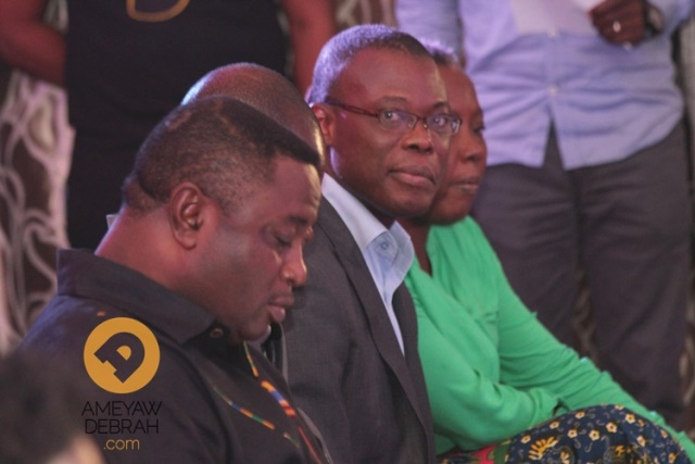 launch of Ghana world cup app and website (5)