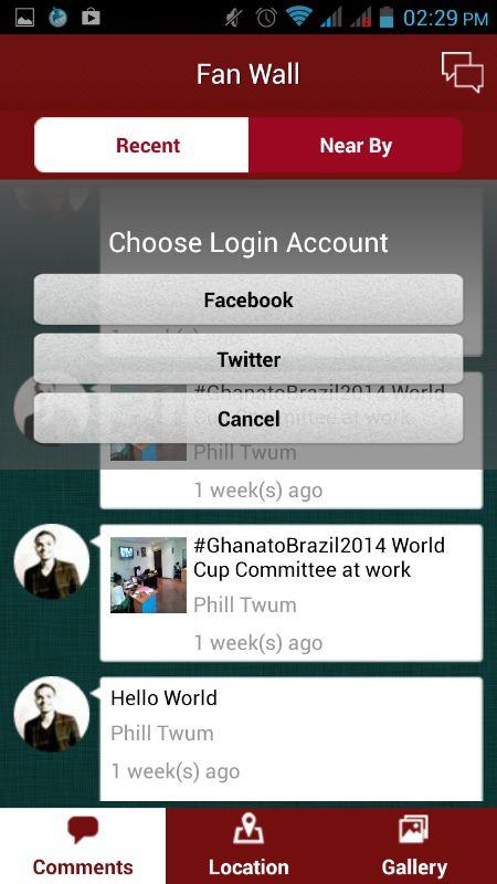 mobile app (2)