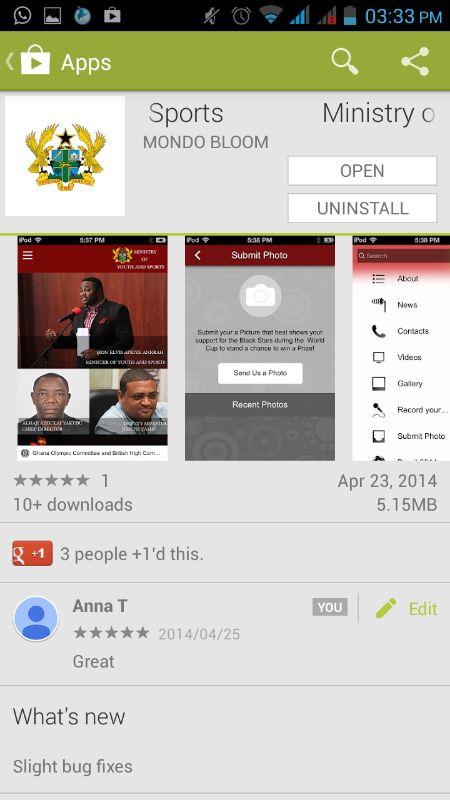 mobile app (5)