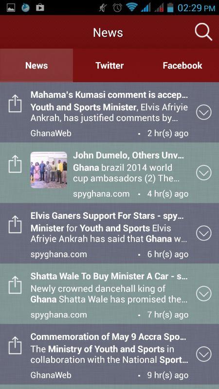 mobile app (8)