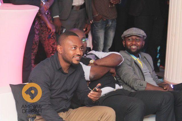 tim westwood in ghana (11)