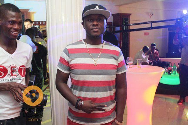 tim westwood in ghana (16)