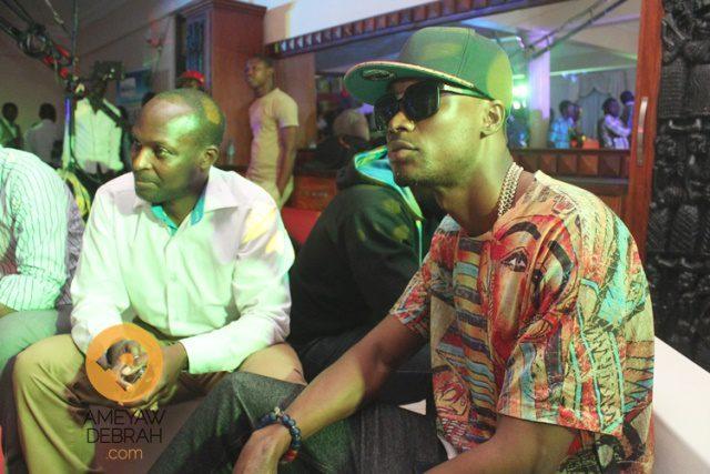 tim westwood in ghana (5)