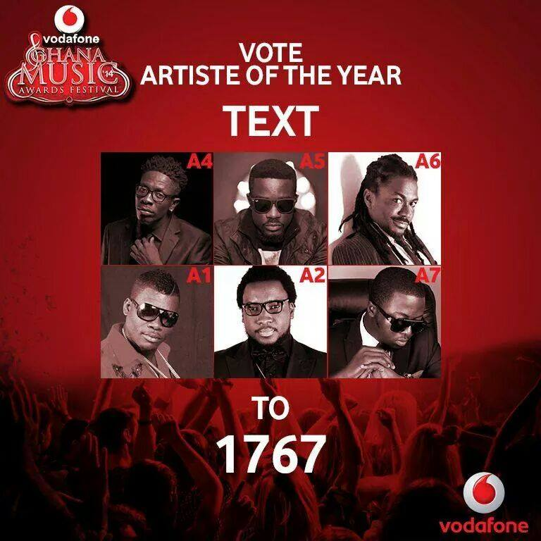 vgma_aoty