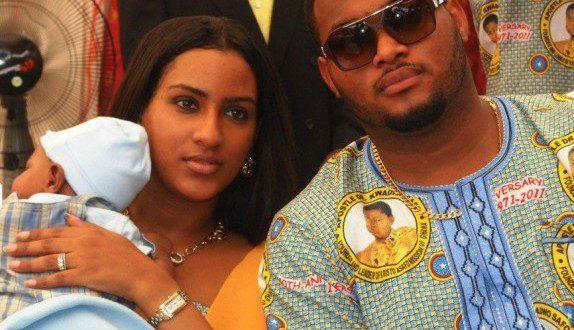 Juliet-Ibrahim-and-ex-husband-574x330