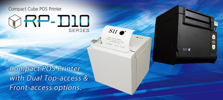 S-1910x series voltage detector