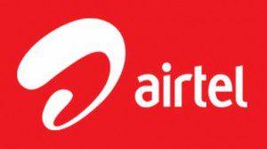 Airtel Ghana