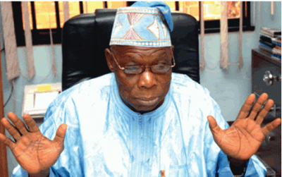 wpid-Chief-Olusegun-Obasanjo.png