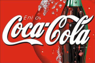 wpid-Coca-Cola.jpg