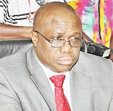 wpid-Dr-Henry-Kofi-WampahGovernor-of-BOG.jpg