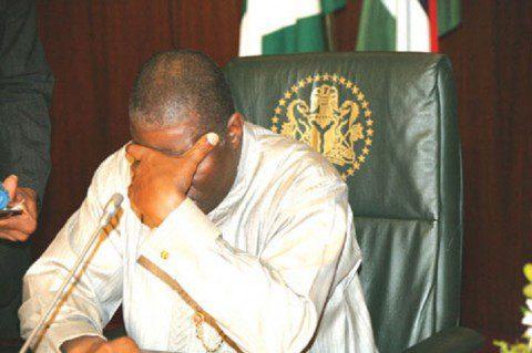 wpid-Goodluck-Jonathan-nigeria-president-pensive-480x319.jpg