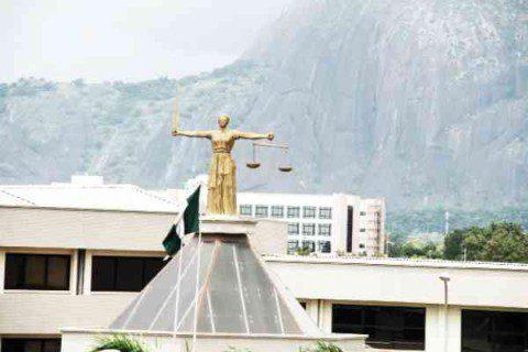 wpid-Nigeria-supreme-court-480x320.jpg