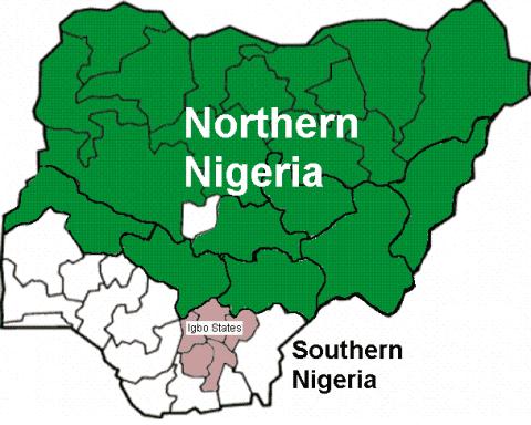 Nigeria_North_And_South-Igbo