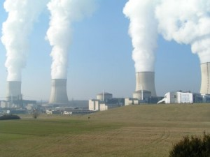 wpid-NuclearPowerPlant-300x225.jpg