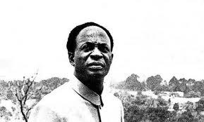 wpid-Osagyefo-Dr-Kwame-Nkrumah.jpg