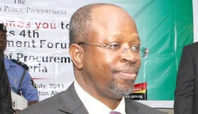 Mr Emeka Ezeh