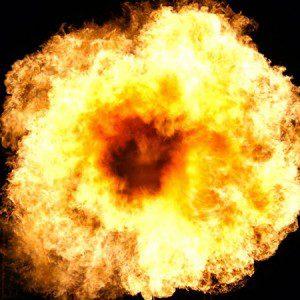 wpid-gas-explosion-640x450.jpg