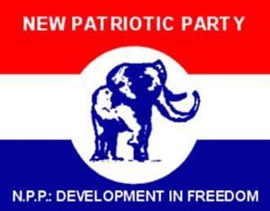 wpid-npp-flag.jpg