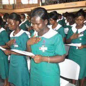 wpid-nurses.jpg