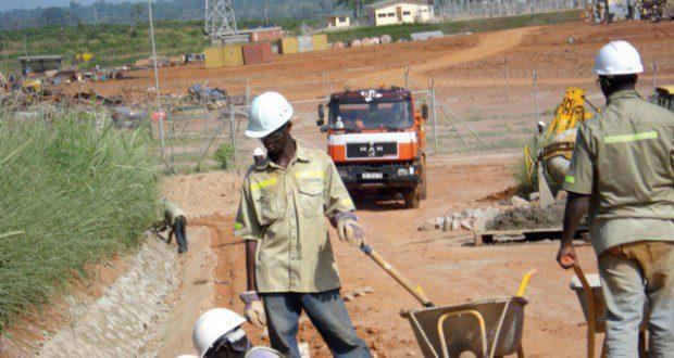 contractors-2-620x330