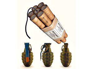 explosive_20110118090859-300x225