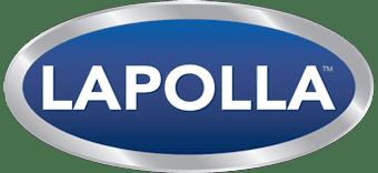 lapolla-industries-spray-foam-cool-roof-supplier-logo