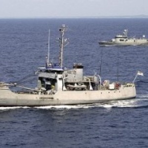 wpid-Ghana-Navy-300x195.jpg