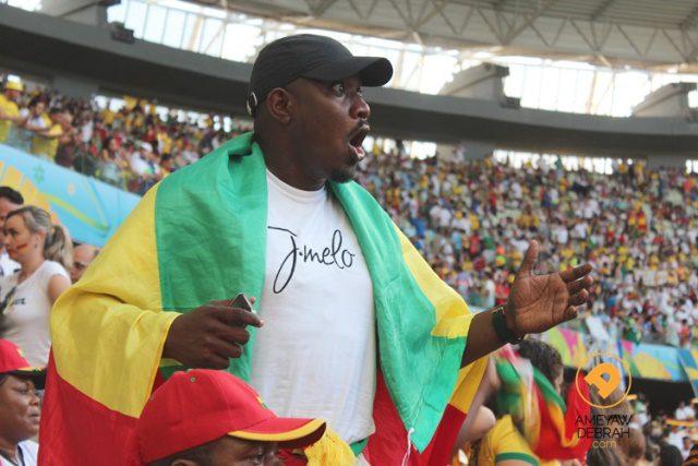 Ghana vs Germany brazil2014 (98)