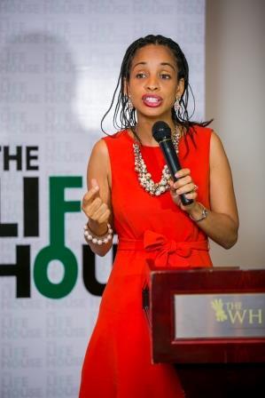 Ndudi Nwuneli
