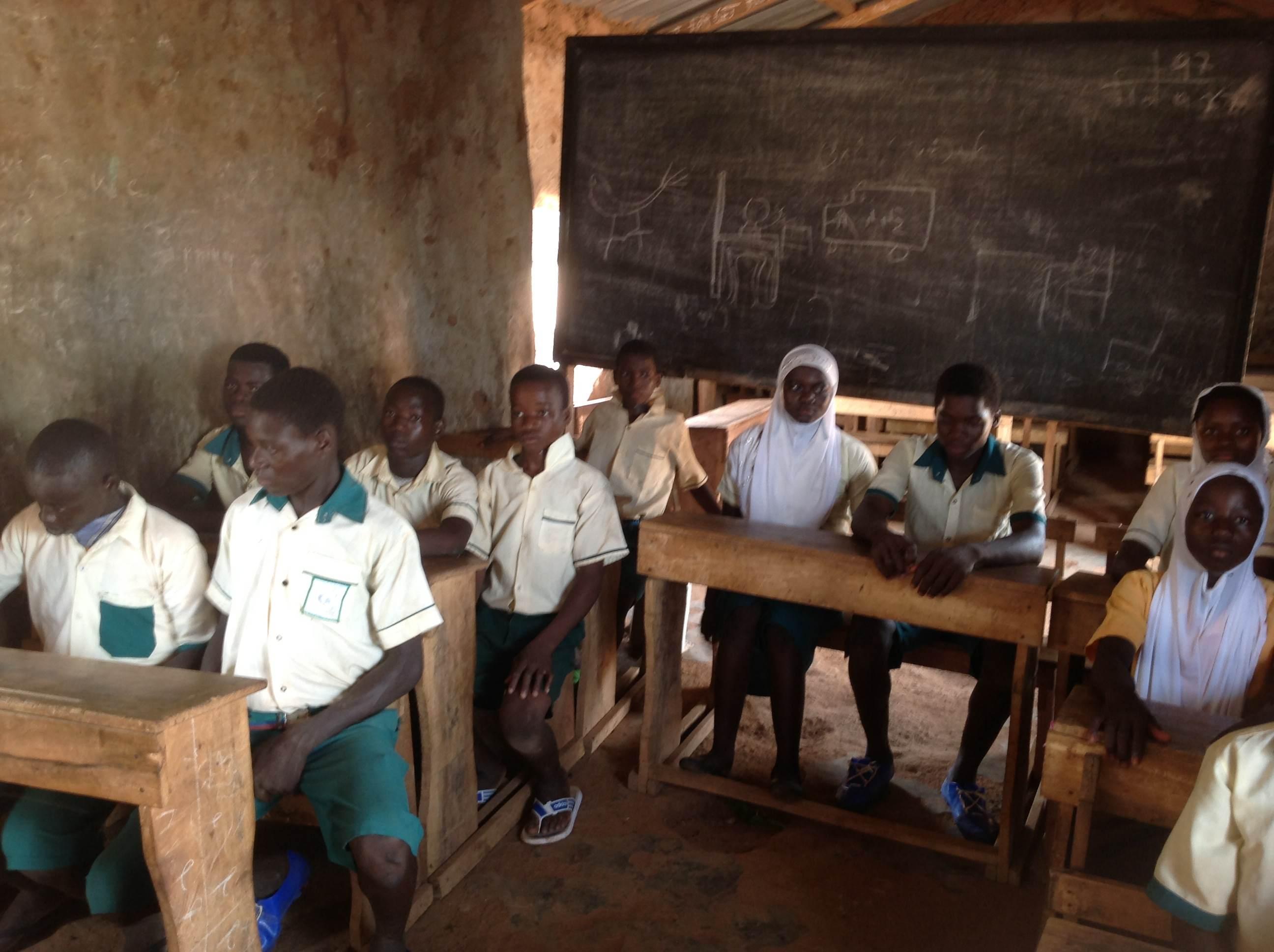 wpid-SCHOOL-KIDS.jpg