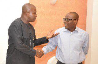 wpid-Sports-Minister-Mahama-Ayariga-with-Ghana-FA-boss-Kwesi-Nyantakyi.jpg