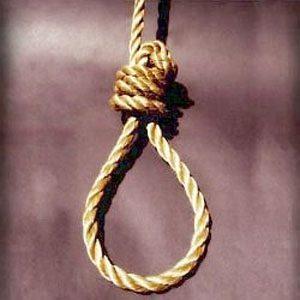 wpid-Suicide.jpg