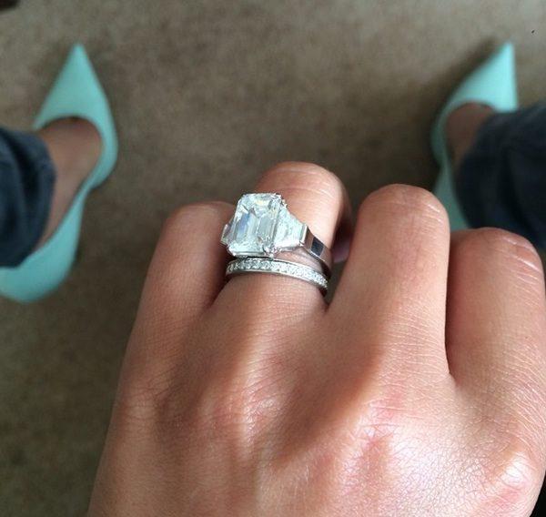 cheryl-cole-jean-bernard-marriage