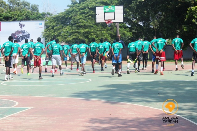 chris bosh ghana basketball clinic (21)