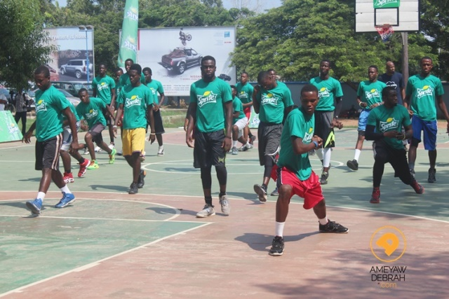 chris bosh ghana basketball clinic (34)