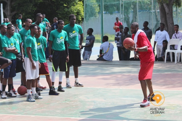 chris bosh ghana basketball clinic (56)