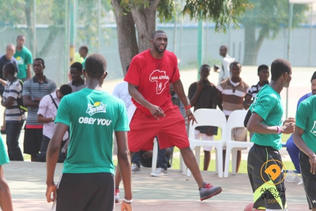 chris bosh ghana basketball clinic (65)