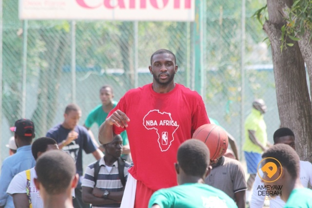 chris bosh ghana basketball clinic (73)