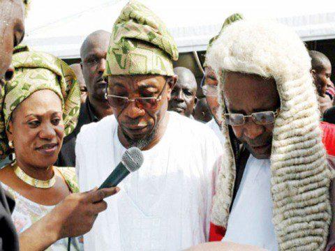 governor-rauf-aregbesola-m