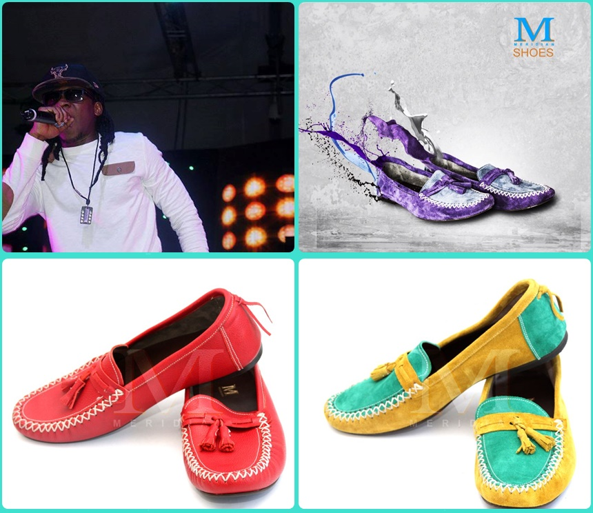 mugeez launches clothing line