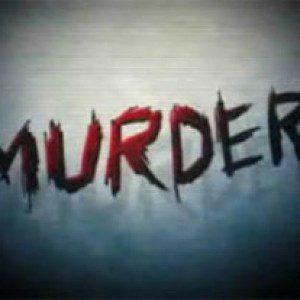 wpid-murder.jpg