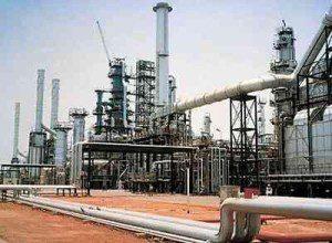 refinery_04-300x220