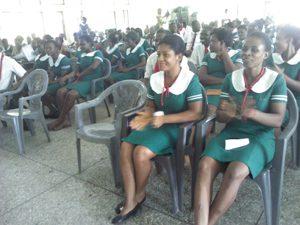 wpid-student-nurse.jpg